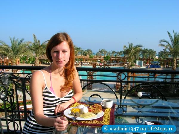 диетическое питание санкт петербург