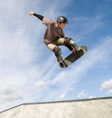 скачать игру катаца на скейте - фото 5