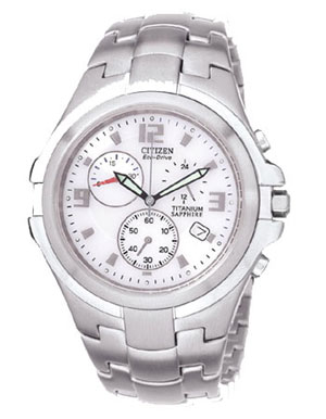 Citizen AT1100-55B